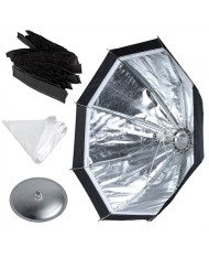 Godox WITSTRO AD-S7 - 47 cm multifunctional softbox for  AD200