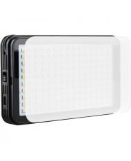 Godox LED M150 LED Smartphone Light