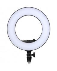 Godox LR180 Daylight LED Ring-Light