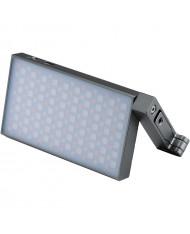 Godox RGB Mini Creative M1 Video LED Light