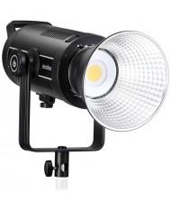 Godox SL-150 II LED Video Light (Daylight)