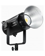 Godox SL-200 II LED Video Light (Daylight)