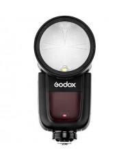 Godox V1 TTL Flash for Nikon