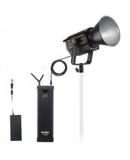 Godox VL 200 LED Video Light - Monolite