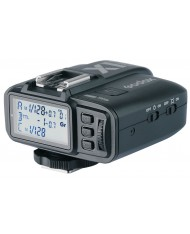 Godox X1TN - 2.4G TTL Transmitter for Nikon