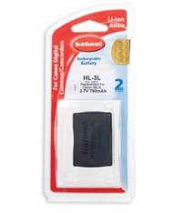 Hahnel HL-3L