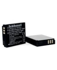 Hahnel HL-005