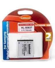Hahnel HL-0837