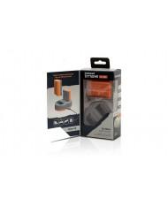 Hahnel Extreme PowerKit for Nikon HLX-EL15HP