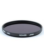 Hoya ND400 52mm