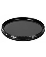 Hoya CIR-PL HD Filter 52mm