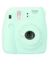 Fujifilm Instax mini 9 ice blue