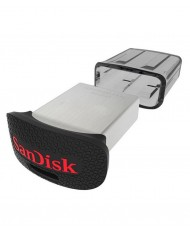 SanDisk Ultra Fit 32GB 130 MB/s