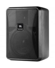 """JBL Control 25-1L 5.25"""" Compact 8-Ohm 2-Way Indoor/Outdoor Speaker"""
