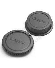 Canon body/lens cap