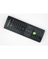 Lenovo remote
