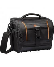 Lowepro Adventura SH 160 II Shoulder Bag