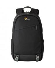 Lowepro m-Trekker BP150 Backpack