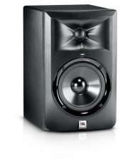 JBL LSR305 Powered Studio Monitor
