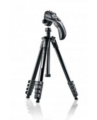 Manfrotto MKC3-H01 Compact