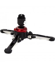 Manfrotto XPRO Fluid Base