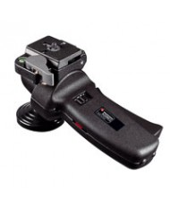 Manfrotto MN322RC2