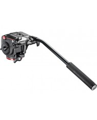 Manfrotto MHXPRO-2W 2-Way Pan/Tilt Head