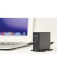 NAD DAC 2 Wireless USB Digital-to-Analogue Converter