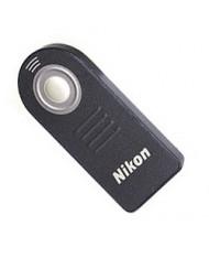 Compatible Nikon ML-L3 Wireless Remote