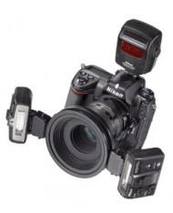 Nikon R1C1 Wireless CloseUp SpeedLight system