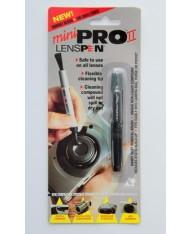 LensPen Mini Pro II