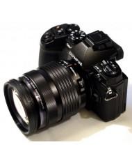 Olympus OM-D E-M1  12-40mm f2.8 PRO