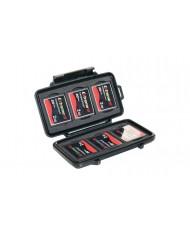 Peli 0945 CF memory card case