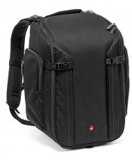 Manfrotto Pro Backpack MB MP-BP-30BB