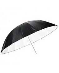 Godox White Reflective Umbrella 150cm Fibro