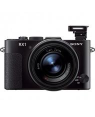 Sony Cyber-shot DSC-RX1R Digital Camera