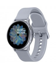 Samsung Galaxy Watch Active 2 R820 44mm SS Silver