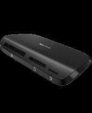 SanDisk ImageMate PRO Multi-Card Reader/Writer