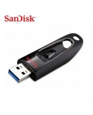 SanDisk 256GB Ultra USB 3.0 Flash Drive 100MB/s