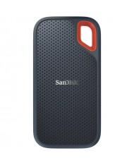 SanDisk 250GB Extreme Portable USB 3.1 Type-C External SSD