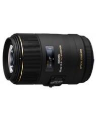 Sigma 105mm F2.8 EX DG OS HSM MACRO for Sony