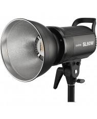 Godox SL-60 LED Video Light (Daylight)