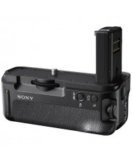 Sony VG-C2EM Vertical Grip