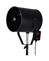 Studio fan SF01