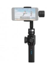 Zhiyun Smooth-4 Smartphone Gimbal (Black)