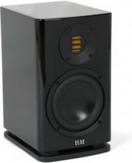 Elac Solano BS 283 Black HG