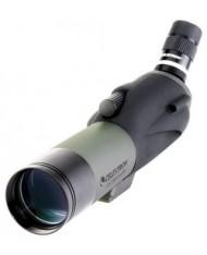 "Celestron Ultima 65 2.6""/65mm Spotting Scope"