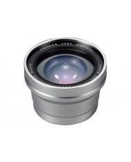 FujiFilm Wide Conversion Lens WCL-X70 for Fuji X70