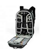 Lowepro Vertex 300 AW Backpack