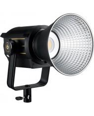 Godox VL 150 LED Video Light - Monolite